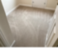 Residential Carpets.png