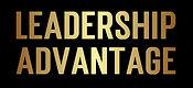 Leadership Advantage.jpg