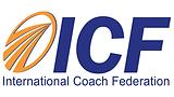 international-coaching-federation-icf-ve