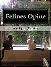 FelinesOpioneOnGod.jpg