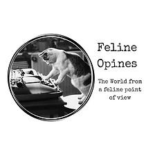 FelineOpines_RoundLogo.png