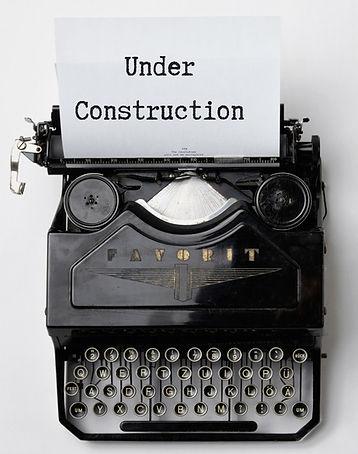 UnderConst_Logo.jpg