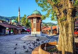 Sarajevo - sebilj.jpg