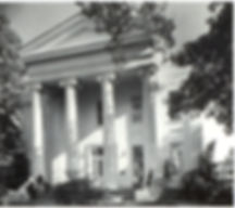 the Old building black and white.jpg