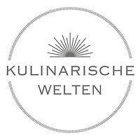 Logo-KW-groß.jpg