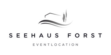 Seehaus Forst