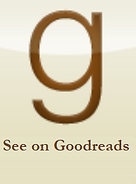 SeeOnGoodreadsButton.png