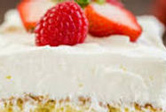 Tres Leches Cake.jpg
