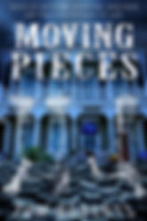 Copy%20of%20Moving%20Pieces_ebook_Small_