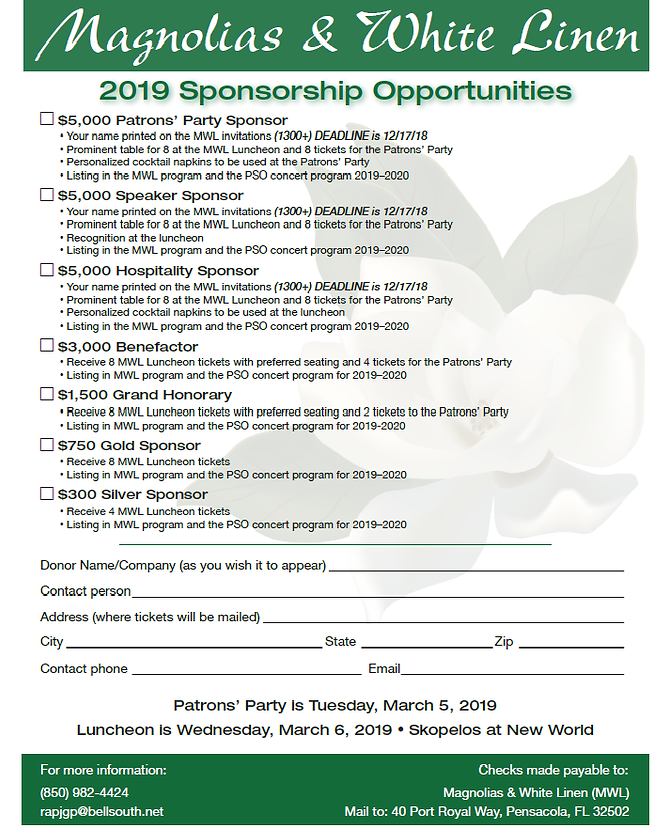 2019 MWL Sponsorships.png