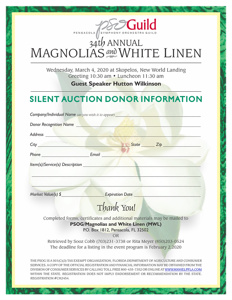 MWL Silent Auction_lo res.png