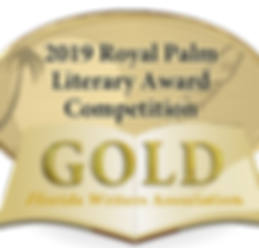 RPLA_Gold_Badge.png