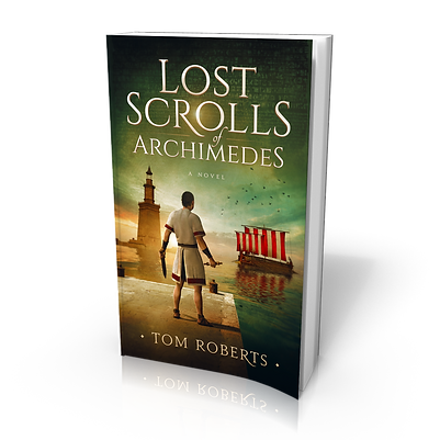 Lost Scrolls of Archimedes - 3D.png