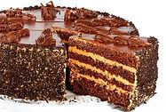 Chocolate Layer Cake.jpg