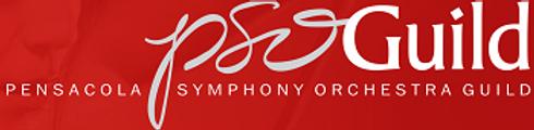 PSOG_Logo.png