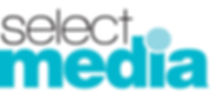 Select Media Logo_white.jpg