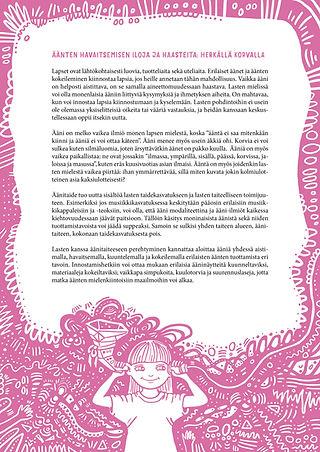 sivu2.jpg