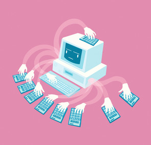 computer2.jpg