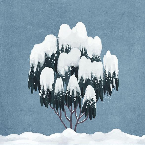 lumi2.jpg
