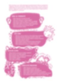 sivu3.jpg