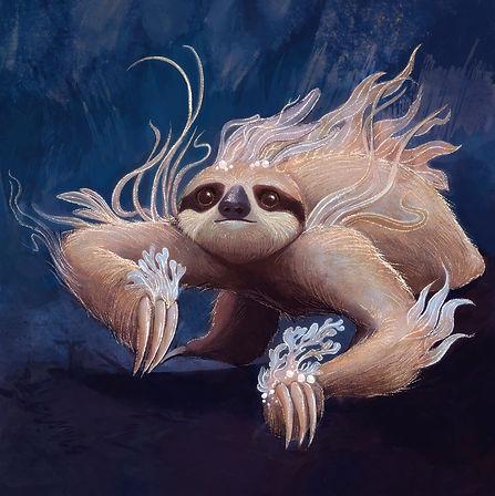 slothalgae.jpg