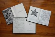 Fermata Spur Yearbooks