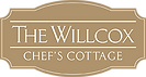 Willcox_ChefCottage_WebLogo.png