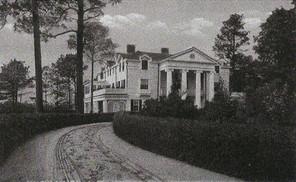 A.R. Kuser House