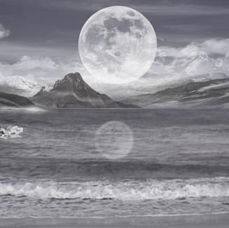 digital ocean mountains.jpg