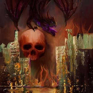 stevens skull dragon (1).jpg