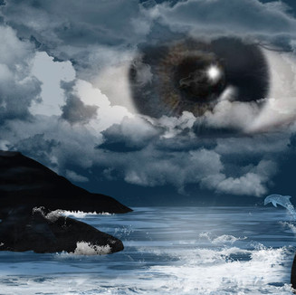 digital art eye sun.jpg