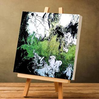 blank-canvas1-900x652.jpg