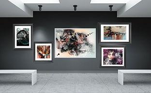 website gallery.jpg