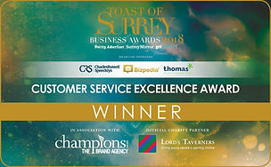 Customer Service Excellence Award-1.jpg