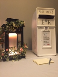 postbox_thumb_1