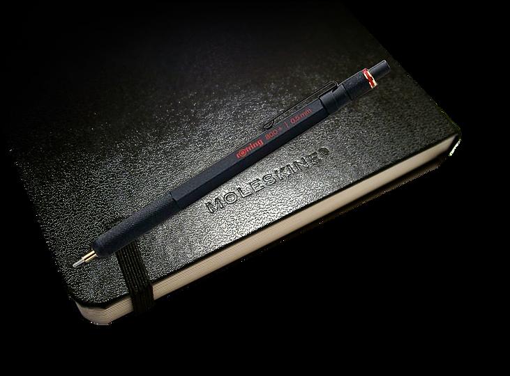 moleskine pencil.png