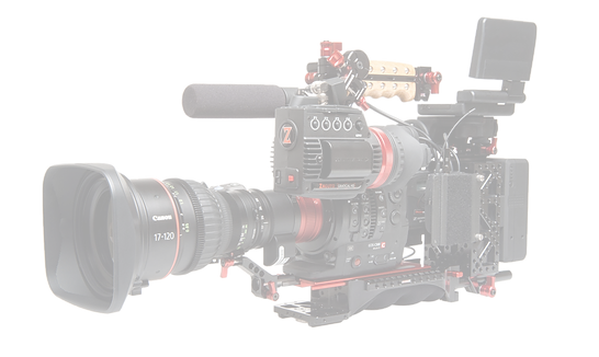 c300rig2.png