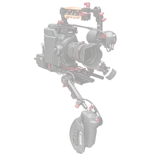 c300rig.png