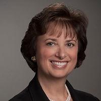 Terri Kline, Advisory board of nfant Labs