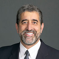 Wiliam D. Rhine, MD. Advisory board of nfant Labs