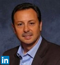 Joseph G. Licata, Jr. Advisory board of nfant Labs