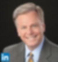 Tom Larkin, Advisory board of nfant Labs