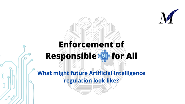Enforcement of Responsible for All (1).p