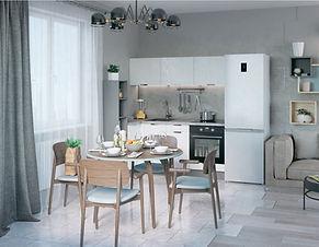 Первая мебельная - кухни онлайн.jpg
