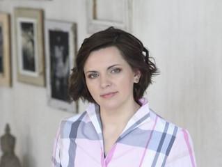 Ирина Баева: «Коворкинги кажутся очень простым бизнесом, но как говорится «Devil is in the details»