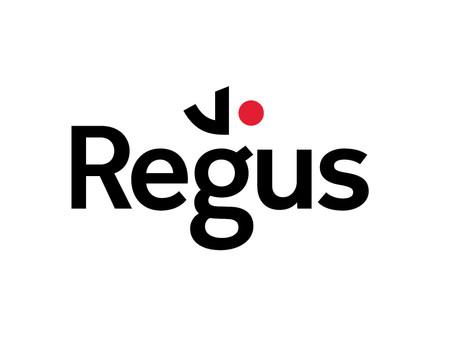 Коммерсант назвал Regus крупнейшим московским оператором коворкингов