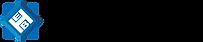 EBH-full-logo-1622x355.png