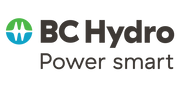 logo-bchydro.png