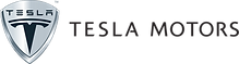 Tesla_Motors_logo.png