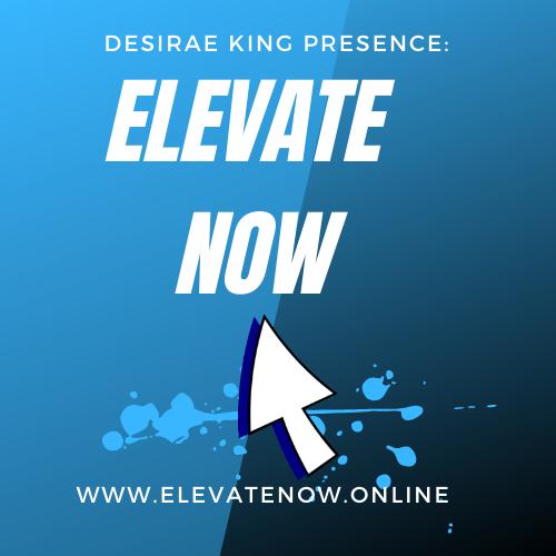 Elevate Now